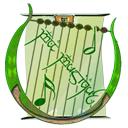 Хроники Шаннары 8 Серия музыка